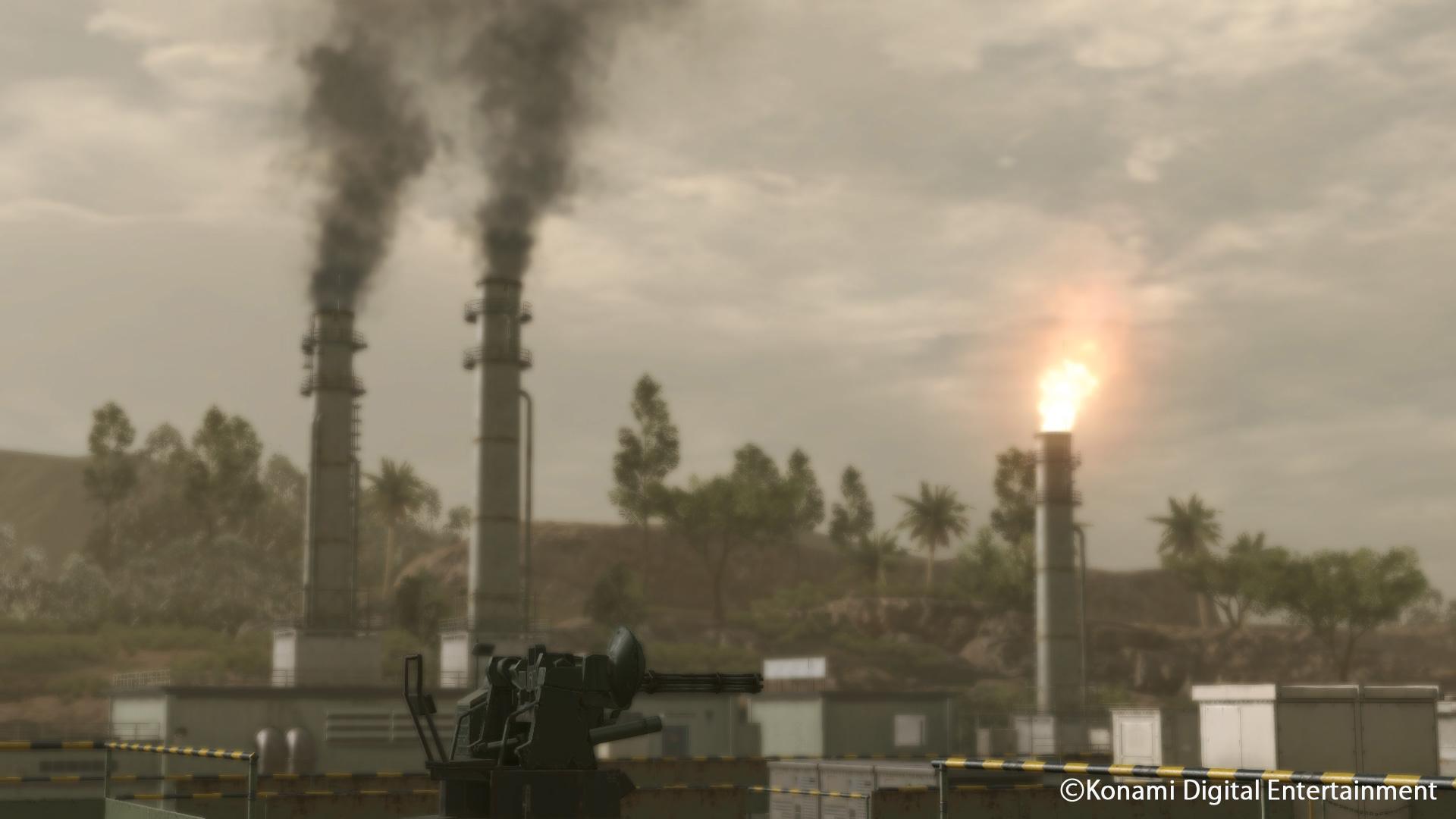 Metal-Gear-Online-Screen-14