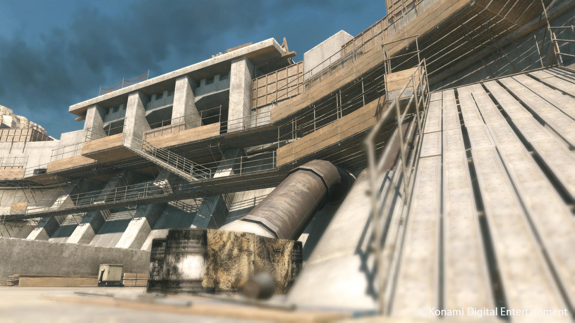 Metal-Gear-Online-Screen-20