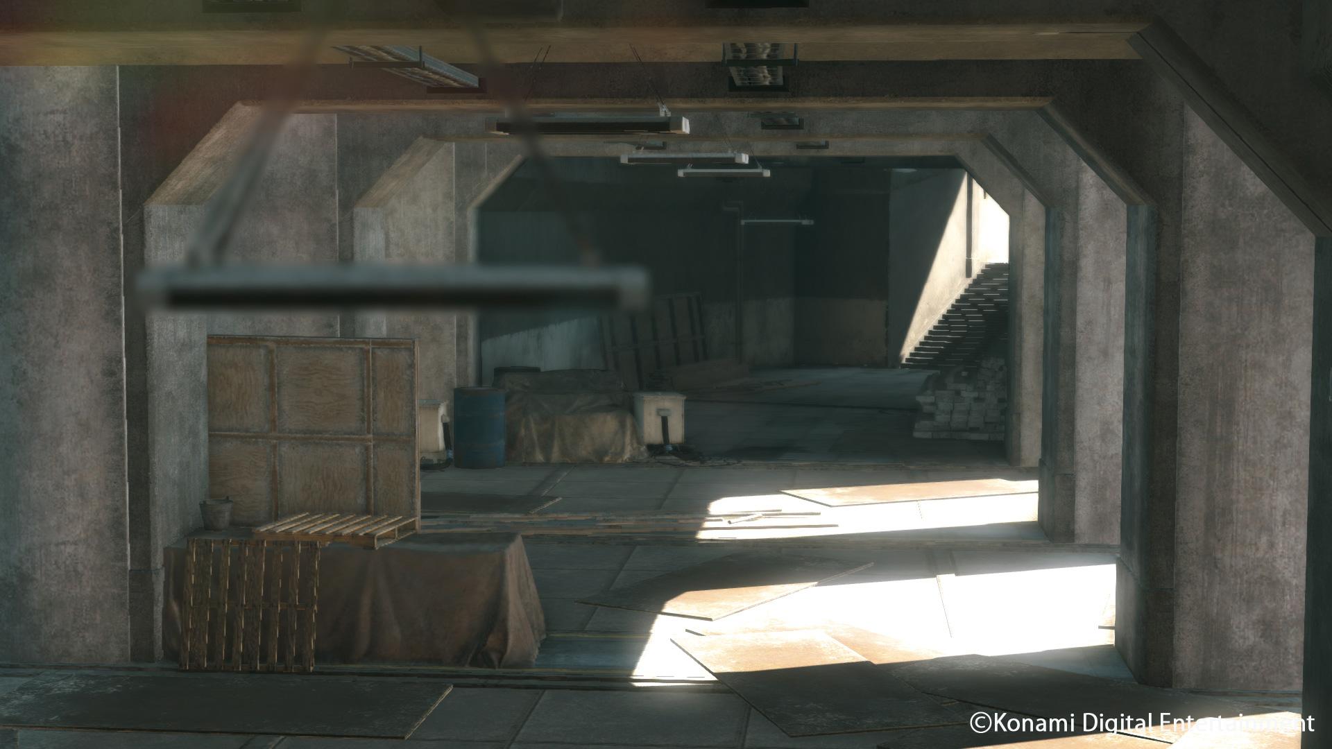 Metal-Gear-Online-Screen-21