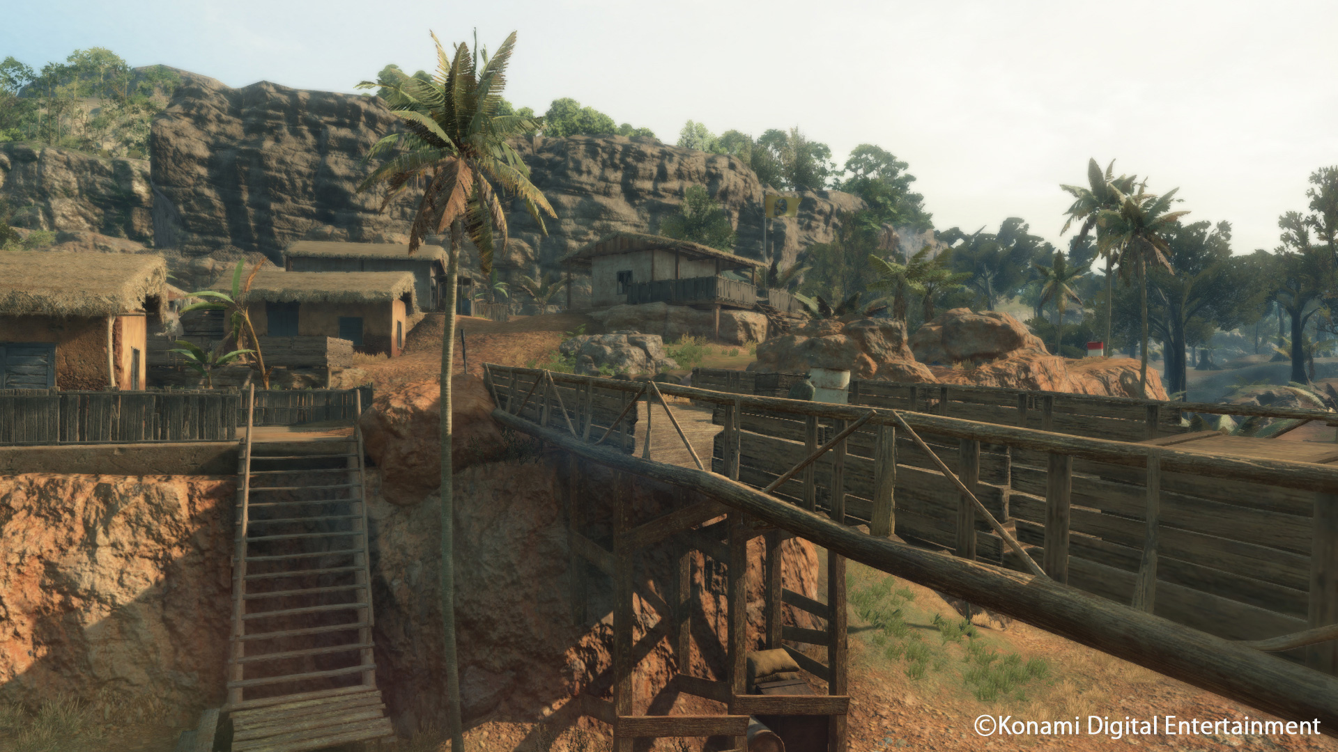 Metal-Gear-Online-Screen-23