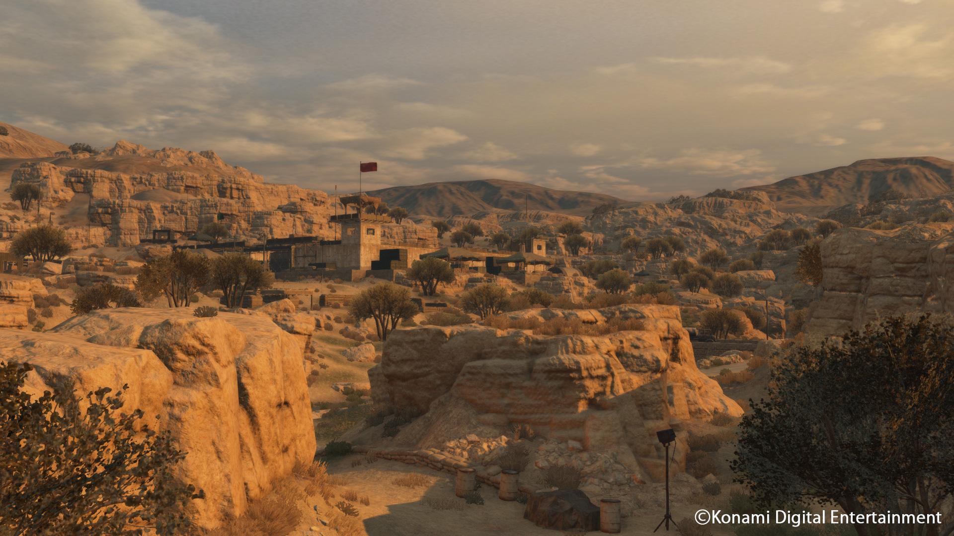 Metal-Gear-Online-Screen-24