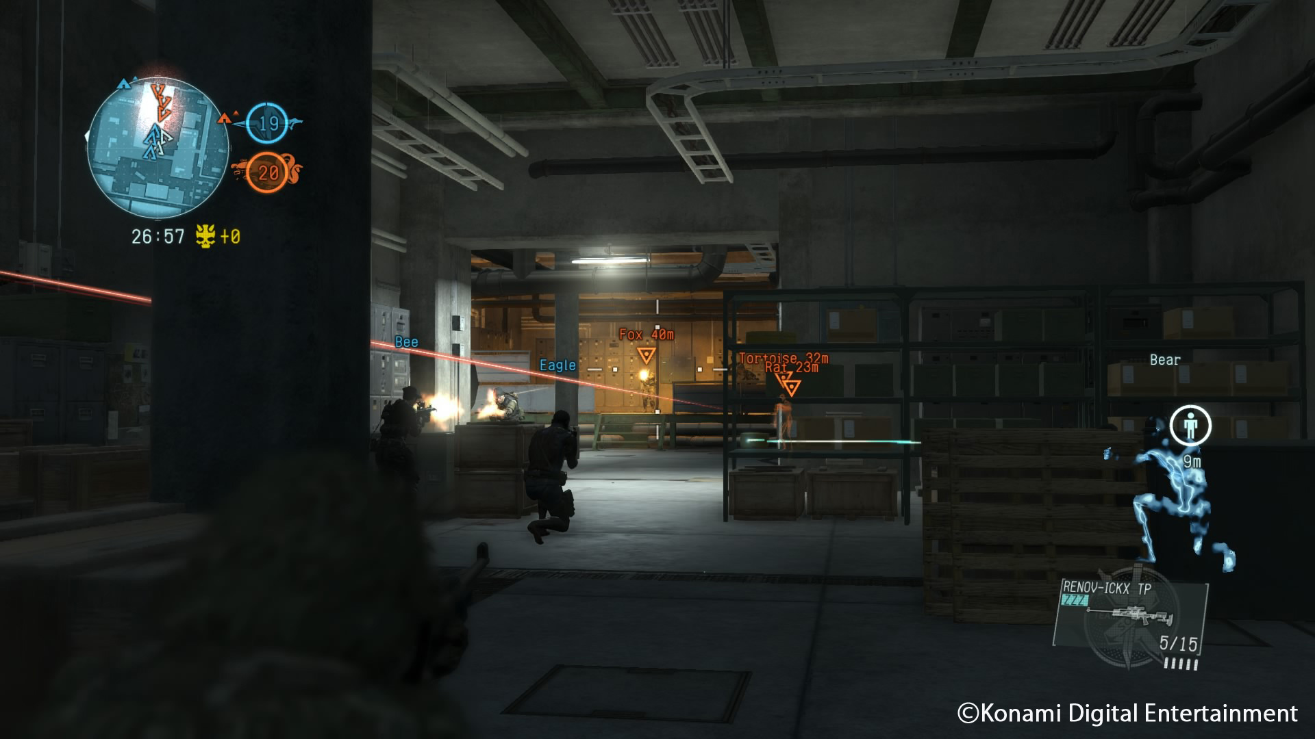 Metal-Gear-Online-Screen-4