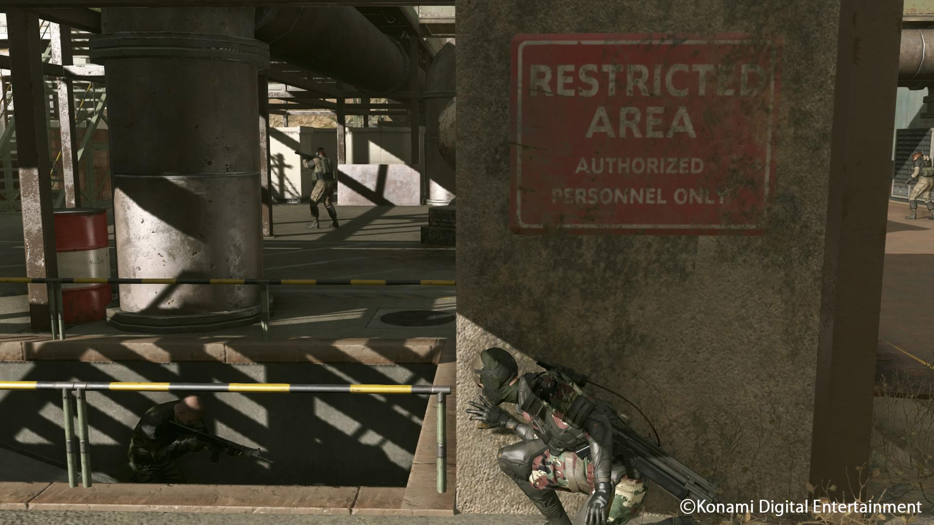 Metal-Gear-Online-Screen-7