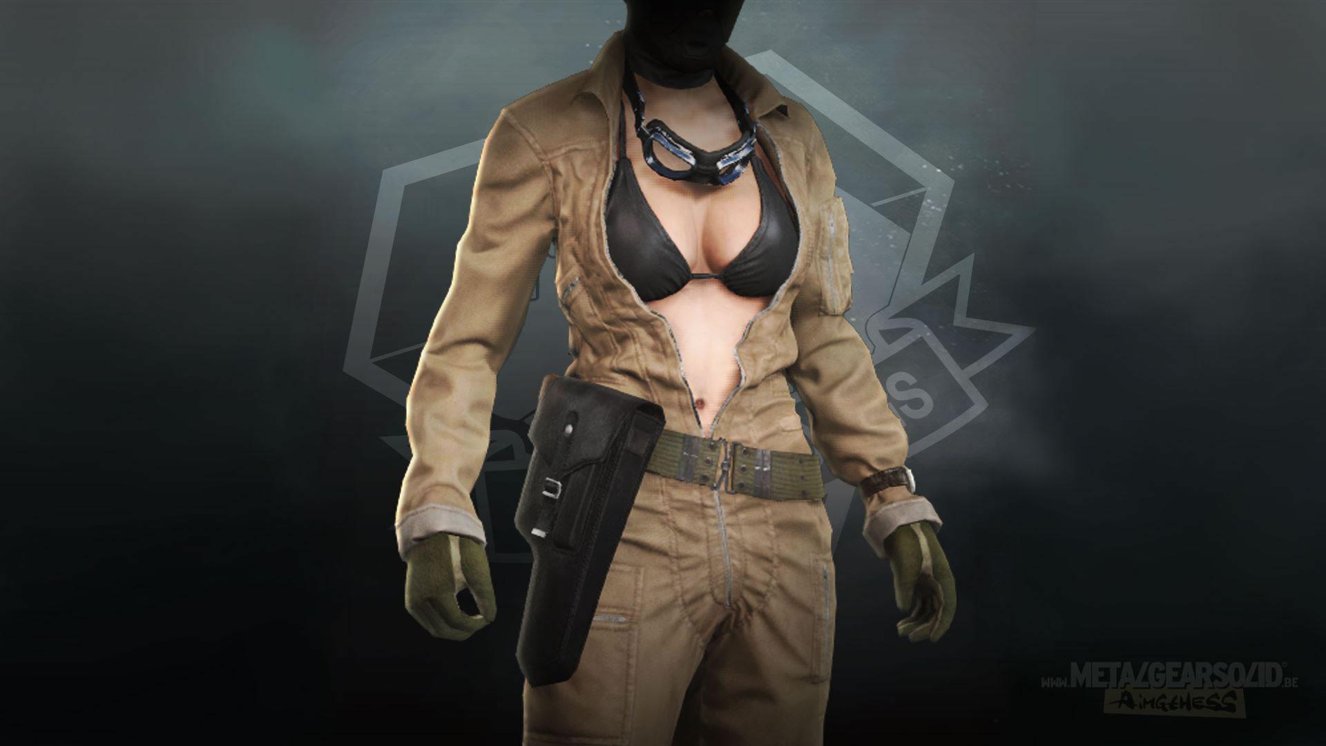 mgsv-tpp-costumes-dlc-combinaison-eva-01