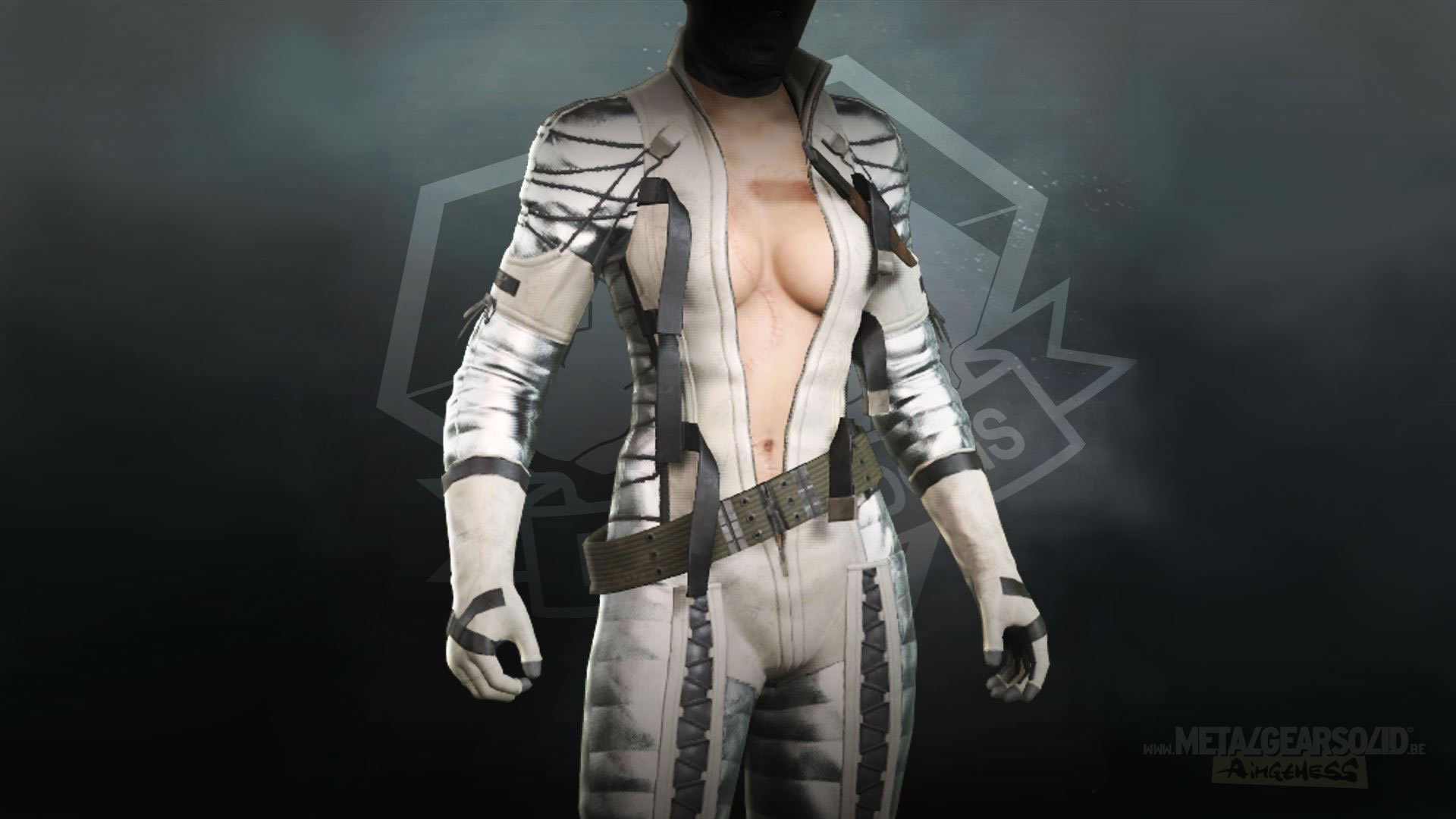 mgsv-tpp-costumes-dlc-tenue-infiltration-the-boss-01