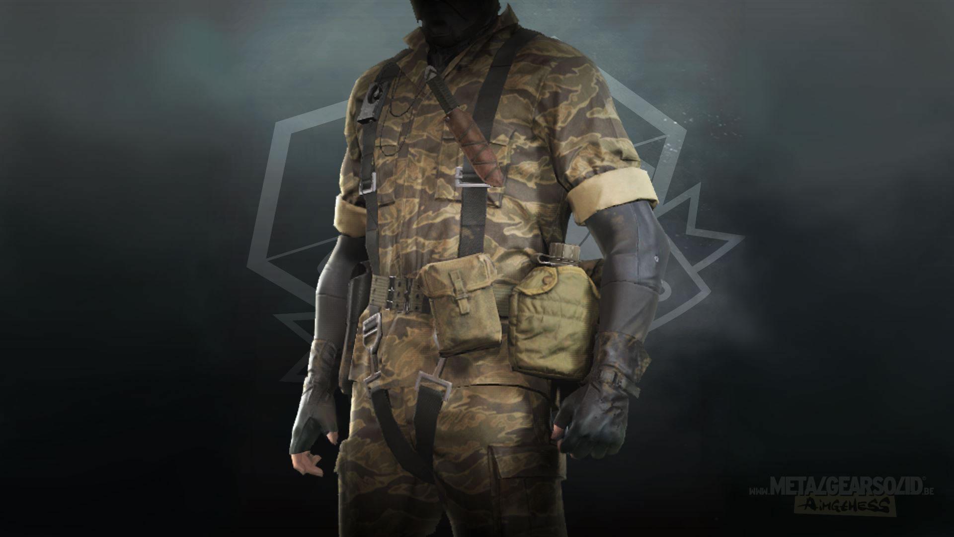 mgsv-tpp-costumes-dlc-treillis-naked-snake-01