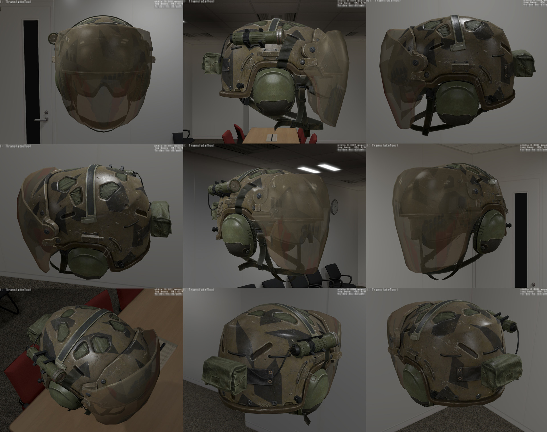 ji-ruan-sna5-helmet-b-screenshot-final