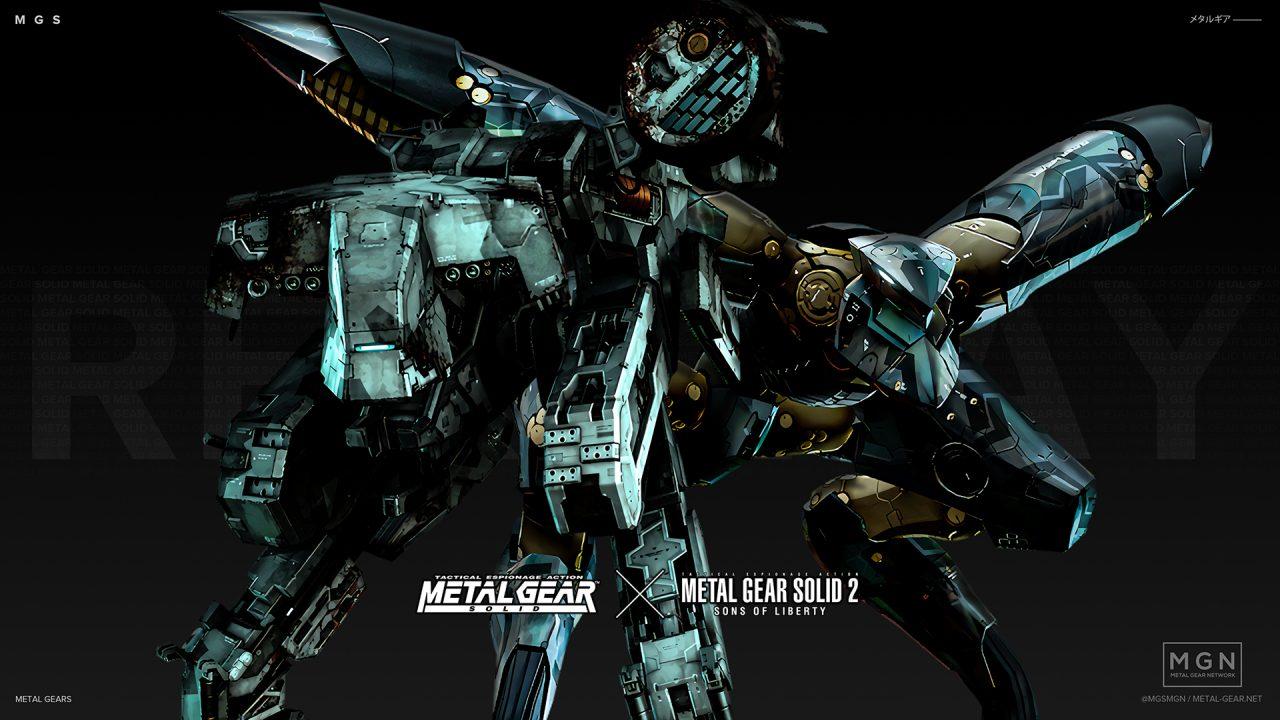 MGN_MG_Rex_X_Ray_1920x1080